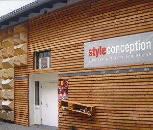 styleconception