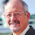 Walter Ambros