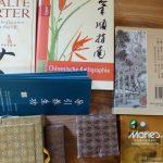 Chinesische Kalligraphie_fb